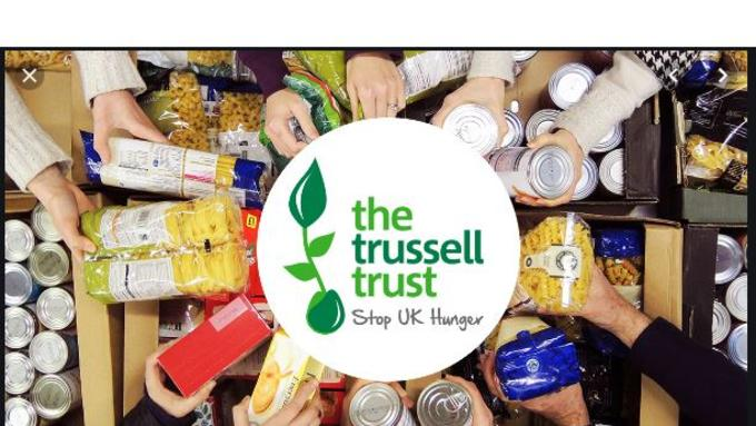 Capture Trussell Trust Pic.JPG